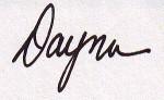 Signature small